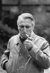 Le morti di Roland Barthes